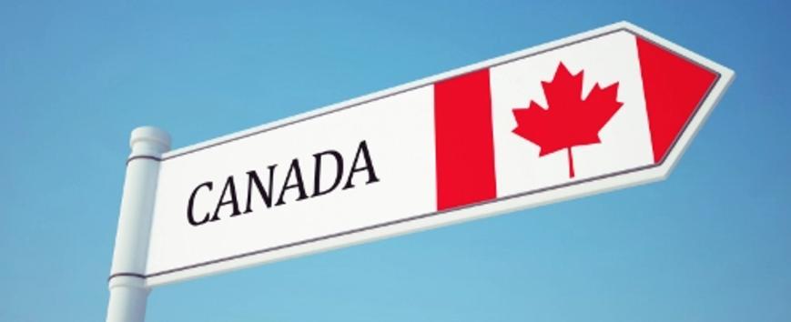 ESTUDIA EN CANADA O TRABAJA EN CANADA