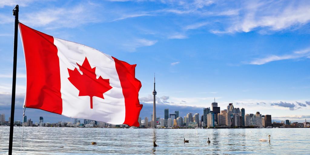 canadian-como vivir en canada
