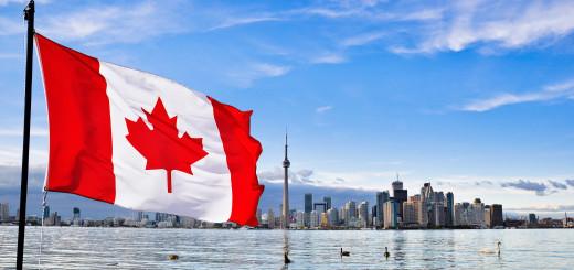Emigrar a Canada Un Mensaje Para Los Jóvenes Latinoamericanos